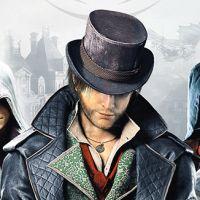"""Game """"Assassin's Creed"""" se transforma em perfume chamado Hidden Blade"""