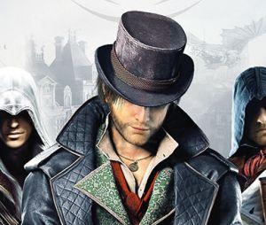 """Perfume inspirado em """"Assassin's Creed"""" é lançado no Brasil"""