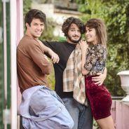 Festival do Rio 2015: com Maria Casadevall e Chay Suede, veja filmes que você não pode perder!