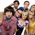 """""""The Big Bang Theory"""" já está na sua nona temporada e todo mundo quer começar a rever desde o começo"""