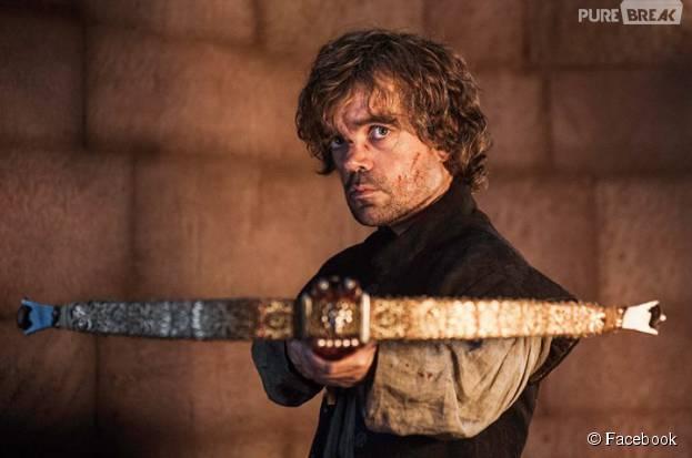 """""""Game of Thrones"""" já deveria estar no catálogo da Netflix, não acham?"""