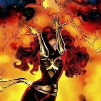 """De """"X-Men"""": Wolverine, Magneto, Fênix e as classificações dos mutantes da Marvel. Entenda!"""