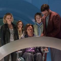 """De """"X-Men: Apocalipse"""": divulgada sinopse do longa, que chega aos cinemas em 2016"""