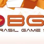BGS 2015 chegou! Confira tudo que vai rolar no evento de games este ano