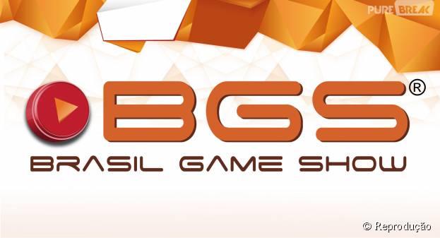 BGS 2015: tudo que vai rolar no evento