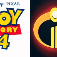 """De """"Toy Story 4"""" a """"Os Incríveis 2"""": Disney anuncia novas datas de lançamento. Confira!"""