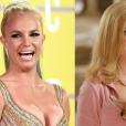 """Falando em """"Meninas Malvadas"""" de novo, a linda da Britney Spears ficaria perfeita na pele da mãe moderninha da Regina George"""