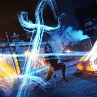 """Em """"Shadowhunters"""": na 1ª temporada, data de estreia e spoilers são revelados durante a Comic-Con"""