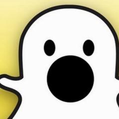 """Snapchat entra na crise brasileira e cancela seção de sites """"Discover""""! Entenda!"""