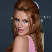 "Bella Thorne ganha série na ABC Family da mesma criadora de ""Pretty Little Liars"": ""Famous In Love"""