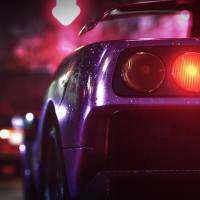 "De ""Need For Speed"": Avicii, Major Lazer e mais na soundtrack oficial do game"
