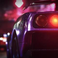 """De """"Need For Speed"""": Avicii, Major Lazer e mais na soundtrack oficial do game"""