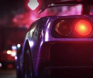 """Sai a soundtrack oficial de """"Need For Speed"""" com Major Lazer, Avicii e outros"""