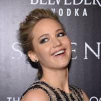 """Jennifer Lawrence, de """"Jogos Vorazes"""", deve estrelar próximo filme do diretor de """"Cisne Negro"""""""