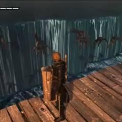 """Bugs em """"Assassin's Creed IV"""" trazem """"vaquinha intrometida"""" e """"navio fantasma"""""""