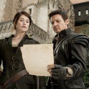"""Filme """"João e Maria"""", com Jeremy Renner, pode não ganhar sequência e virar série para TV"""