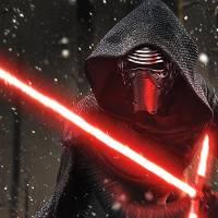 """Novo """"Star Wars"""" na Netflix? Próximo filme da franquia deve ser exibido no serviço de streaming!"""