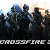 """Jogo """"CrossFire"""" vai virar filme: projeto com produtor de """"Velozes & Furiosos"""" é confirmado!"""