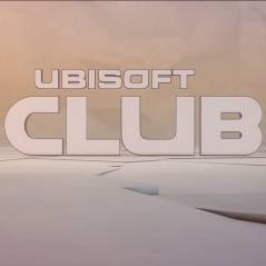 """Novo """"Ubisoft Club"""" remodela programa de vantagens da desenvolvedora de """"Just Dance"""""""