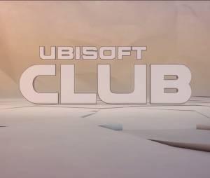 """Trailer que apresenta o novo """"Ubisoft Club"""""""