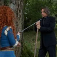 """Em """"Once Upon a Time"""": na 5ª temporada, Henry em busca de novo amor são destaque em sinopse!"""