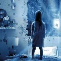"""De """"Atividade Paranormal 5"""": reações que você tem quando (acha) que vê espíritos"""
