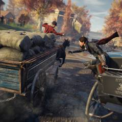 "De ""Assassin's Creed: Syndicate"": dicas para dominar o subúrbio de Londres 'like a boss'"