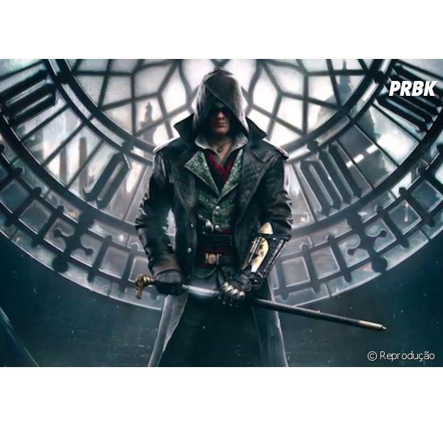 """Lançamento de """"Assassin's Creed: Syndicate"""": dicas para jogar de boa"""