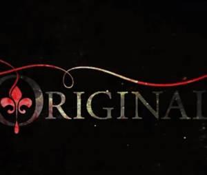 """Em """"The Originals"""", Tristan (Oliver Ackland) corre atrás de respostas e mais no novo trailer!"""
