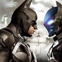 """Notícias de """"Batman: Arkham Knight"""": versão PC tem data de relançamento marcada"""