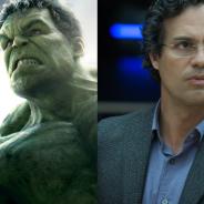 """De """"Thor 3"""": Hulk e Bruce Banner poderiam se conhecer no filme, diz Mark Ruffalo. Será?!"""