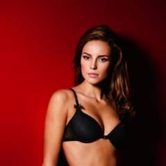 Anitta, Paolla Oliveira, Bruna Marquezine e as mulheres eleitas como as mais sexy do mundo!