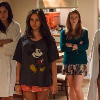 """Em """"Confissões de Adolescente"""": veja curiosidades do filme com Sophia Abrahão e Hugo Bonemer"""
