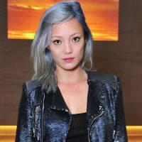 """De """"Guardiões da Galáxia 2"""": nova atriz é escalada para papel importantíssimo no filme. Saiba mais!"""