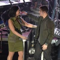 Demi Lovato e Nick Jonas são confirmados em show do American Music Awards 2015!