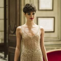 """Novela """"O Rebu"""" pode virar série da ABC, emissora de """"Once Upon a Time"""" e """"Grey's Anatomy"""""""