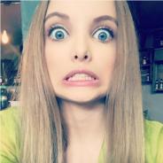 """Giovanna Chaves, de """"Cúmplices de Um Resgate"""", e as melhores fotos da atriz do SBT no Instagram!"""