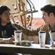 """Em """"The Flash"""": na 2ª temporada, assassinatos e busca por Doutora Luz marcam episódio!"""
