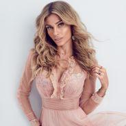 """Grazi Massafera, após """"Verdades Secretas"""", aparece linda e sexy em ensaio da revista Cosmopolitan"""