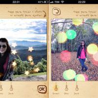 Olha a foto! Confira os aplicativos mais legais para usar com o Instagram