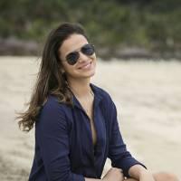"""Bruna Marquezine, após """"I Love Paraisópolis"""", fará aulas de canto para papel em """"O País do Futuro"""""""