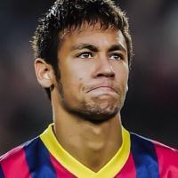 Neymar está com gastroenterite e é afastado do jogo do Barcelona! #forçaneymar