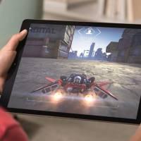 iPad Pro, mais novo tablet da Apple, tem sua data de lançamento confirmada