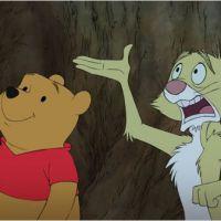 Ursinho Pooh, da Disney, é fêmea! Escritora faz revelação e choca fãs do personagem