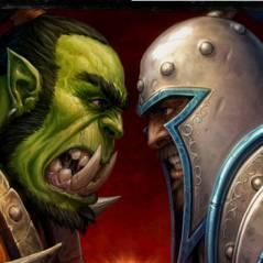 """Filme """"Warcraft"""", da Blizzard: por qual raça você vai torcer? Orcs ou Humanos?"""