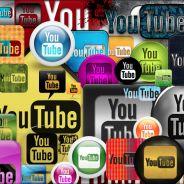 YouTube lança seu próprio aplicativo de streaming de músicas: Spotify que se segure!