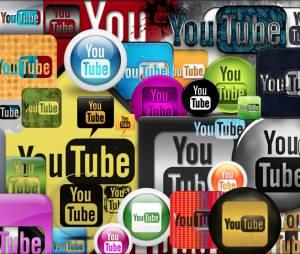 YouTube Music estreia, mas ainda não está disponível no Brasil