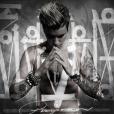 """Justin Bieber conta com a produção de Diplo e Skrilex no álbum """"Purpose"""""""