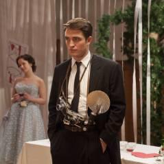 """Robert Pattinson dá vida ao fotógrafo Dennis Stock em novo trailer da cinebiografia """"Life"""". Assista!"""