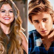 """Selena Gomez se une a Justin Bieber e Adele e comemora top 15 da Billboard com """"Same Old Love"""""""